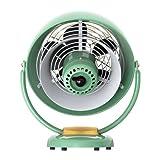 Vornado VFAN Vintage Whole Room Air Circulator