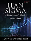 Lean Sigma 2nd Edition