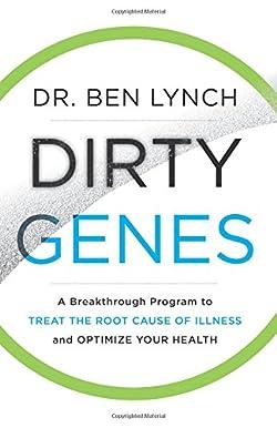 Dirty-Genes