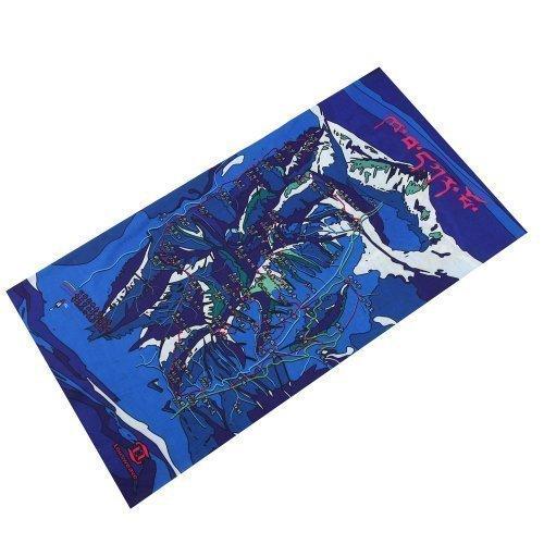 Multifunktionstuch Schlauchschal Schlauchtuch Halstuch Multischal in großer Auswahl
