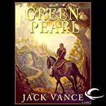 The Green Pearl: Lyonesse, Book 2 | Jack Vance