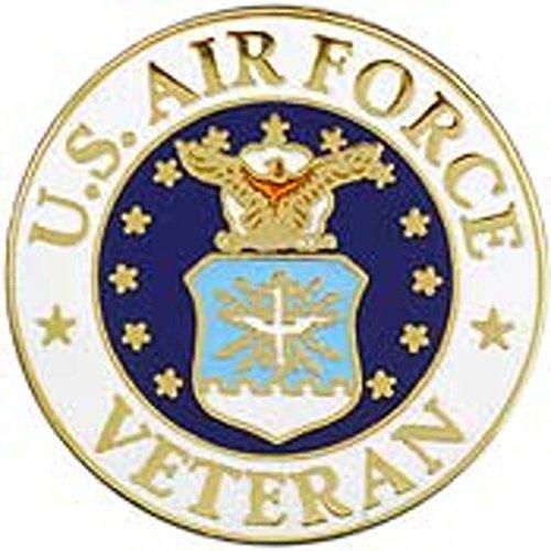 united states air force veteran - 8