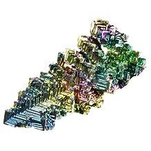 Bismuth Crystal Specimen - XX Large (60-70mm)