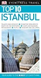 Top 10 Istanbul (Eyewitness Top 10 Travel Guide)