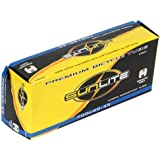 Ultracycle Premium Triple Thick Thorn Resistant Tube 27 x 1-1//4 Schrader 35mm