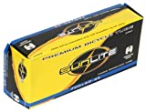 Sunlite Thorn Resistant Bicycle tube 700 x 40-45 SCHRADER Valve