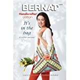 Spinrite Bernat Knitting and Crochet Patterns, It's in The Bag Handicrafter