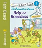 Help the Homeless, Jan Berenstain and Mike Berenstain, 0310721024