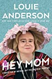 img - for Hey Mom: Stories for My Mother, But You Can Read Them Too book / textbook / text book