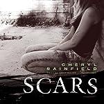 Scars | Cheryl Rainfield