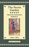 The Secret Garden (Collector's Library)