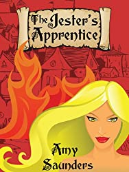 The Jester's Apprentice, A Mystery Novel (English Edition)