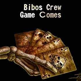 game comes bibos crew mp3 downloads. Black Bedroom Furniture Sets. Home Design Ideas