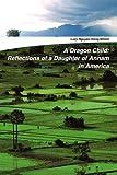 A Dragon Child, Lucy Nguyen-Hong-Nhiem, 0595328393