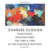 Magnitudes, Charles Clough, 1304830349