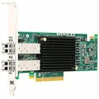 Lenovo - Server Options Oce14102-Nx 10Gbps Dp Adapter By Oce14102-Nx 10Gbps Dp
