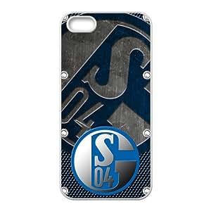 Unique club design Cell Phone Case for iPhone 5S