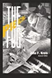 img - for Piercing the Fog: Intelligence and Army Air Forces Operations in World War II book / textbook / text book