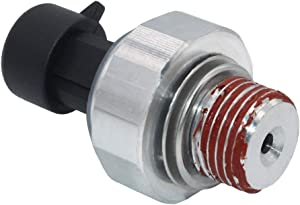 12677836 Replacement for Oil Pressure Sensor Switch D1846A 12556117,12559798,12562230,12573107,12616646,1s10786,8125622300,8125731070