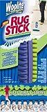 Bissell Woolite 850B Rug Stick Carpet & Rug Cleaner