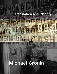 Translation and Identity