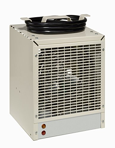 Buy electric outdoor space heater