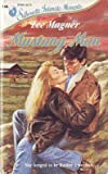 Mustang Man, Lee Magner, 0373072465
