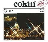 Cokin P057 Filter, P, Star 4