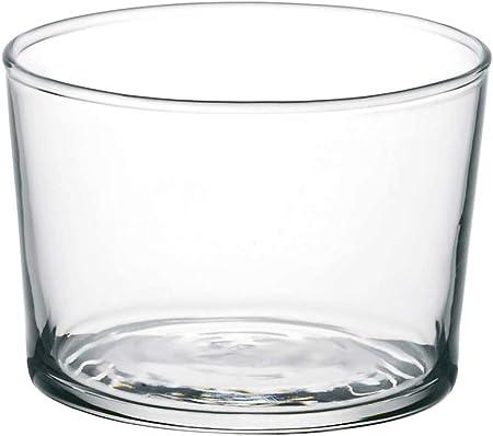 Alta resistencia y calidad,Un vaso para su hogar o su negocio,Apto uso en lavavajillas,Fabricado en
