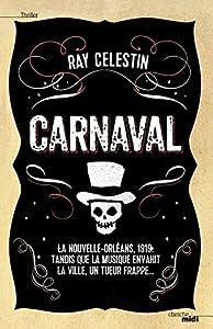 vignette de 'Carnaval (Ray Celestin)'