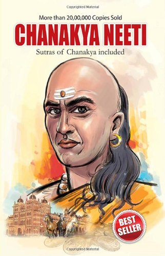 Chanakya Neeti
