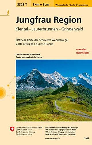 3323t-jungfrau-region-wanderkarte-kiental-lauterbrunnen-grindelwald-wanderkarten-1-33-333