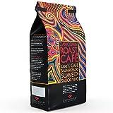 Best Coffees - Zancona Coffee Medium Roast Ground Coffee from Panama Review