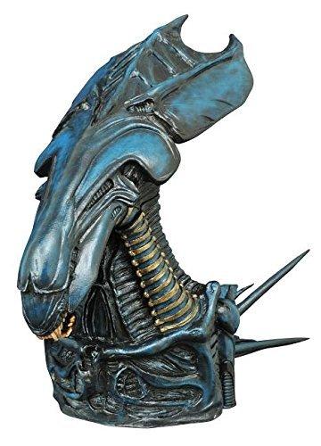 Alien Queen (Aliens) Bank Bust by Diamond