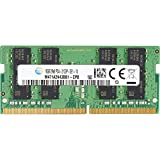 HP SmartBuy 8GB DDR4-2133 SODIMM (P1N54AT)