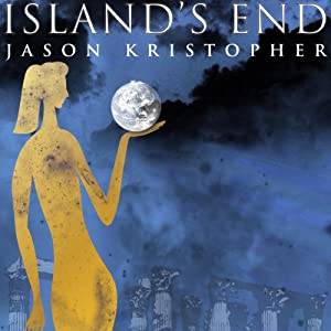 Island's End Audiobook