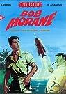 Bob Morane - Intégrale, tome 21 par Vernes