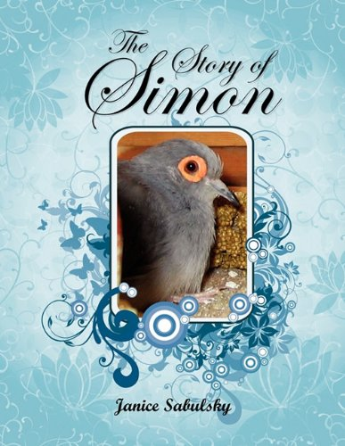 Download The Story Of Simon PDF