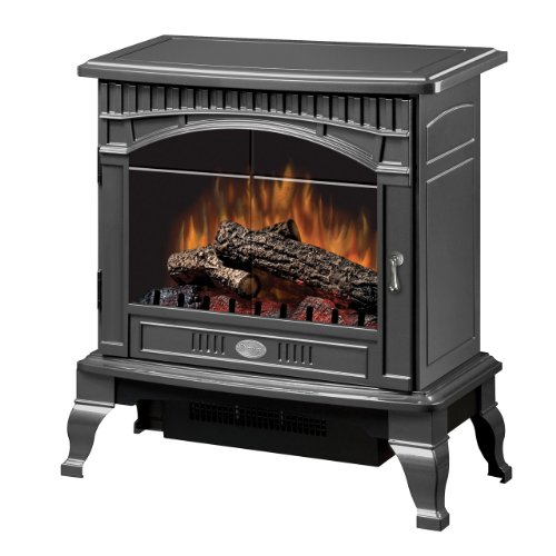 DIMPLEX NORTH AMERICA, DS5629CR Traditonal Electric Fireplace by DIMPLEX NORTH AMERICA,