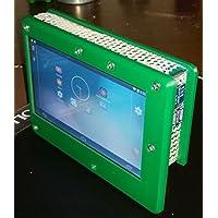 ameriDroid VU7 Tablet Kit