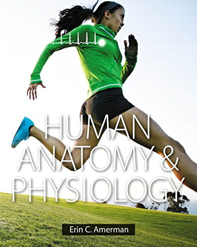 11 Best New Human Physiology Books To Read In 2019