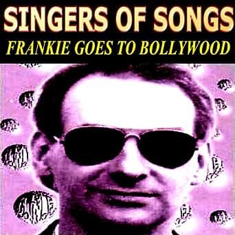 It's Alright de Frankie Goes To Bollywood en Amazon Music