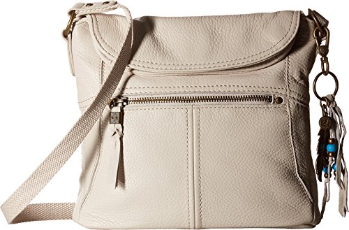 the-sak-107485-womens-esperato-leather-small-flap-crossbody-handbags-stone-os