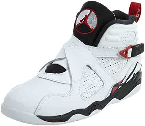 c3db9353b4b3b Shopping M - White or Ivory - Shoes - Boys - Clothing, Shoes ...