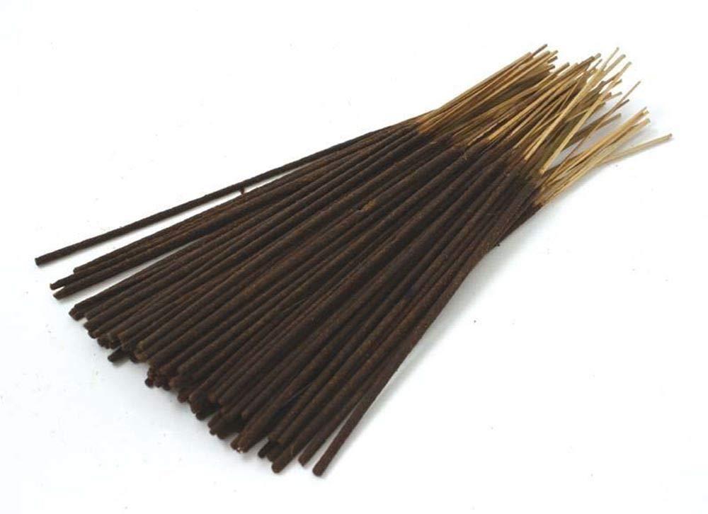 【ファッション通販】 Incense Sticks 100バルクパック B00T0URRUM – Incense Dragons Blood 100バルクパック B00T0URRUM, スイーツジュエリーマーケット:17fde83e --- ballyshannonshow.com