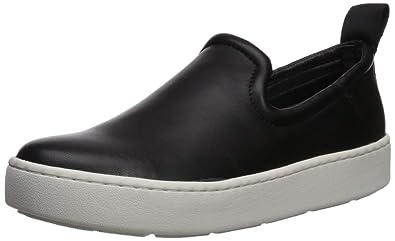 919b7079be77 Amazon.com  Dolce Vita Women s Tag Sneaker  Shoes