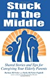 Stuck in the Middle, Barbara McVicker and Darby McVicker Puglielli, 1434339688