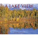 Lake View 2014 Wall Calendar