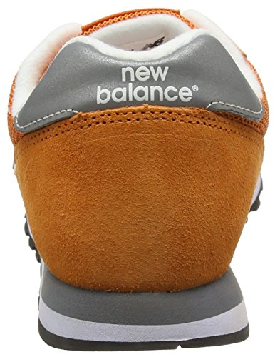 Orange New Balance Baskets Homme Orange Ml373gre nCCfTHwqYR