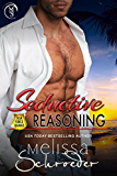 Seductive Reasoning (TASK FORCE HAWAII Book 1)